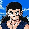 SuperVegetaLuigi2000's avatar