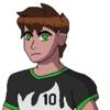 SuperVegiten's avatar