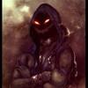 SuperVegito9000's avatar