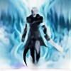 supervergil's avatar