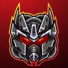 SuperVern24's avatar