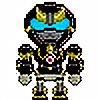 SuperVillainLover's avatar