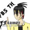 SuperVirus13's avatar