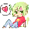 Supervomit's avatar