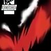 superwal's avatar