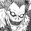 SuperWalrus1's avatar
