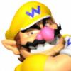 superwario64's avatar