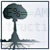 superweapons's avatar