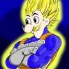 SuperWeegee2's avatar