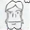 superwesley's avatar