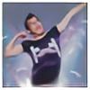 SuperWhoLockBrony's avatar
