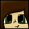 superwholockian4life's avatar