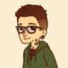 Superwholockwood's avatar