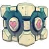 SuperWinegum's avatar