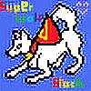 sUpErWoLf--StOcK's avatar