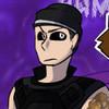 superwolf15's avatar