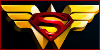 SuperWonderFamily's avatar