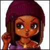 superwritergirl97's avatar