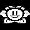 SuperXboxGuy's avatar
