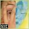 superxcocoa's avatar