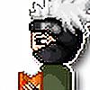 superxicyumi's avatar