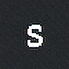 superxtian's avatar
