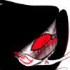 SuperYayCat's avatar