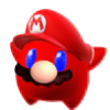 SuperYoshi321's avatar
