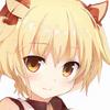 SuperYoshiGamer12's avatar