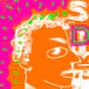 superyujie's avatar