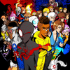 Superzillaking's avatar