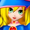 SuperZion's avatar