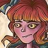Superzlodei's avatar