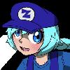 SuperZoey36's avatar