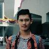 Suphakarn7's avatar
