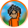 SupImMason's avatar