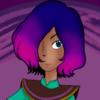 SupisaDhamabutra2545's avatar