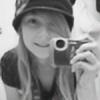 SupitsGrace's avatar