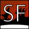 SupittoFaia's avatar