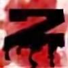 supmaite's avatar