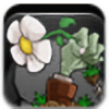 SupMar64's avatar