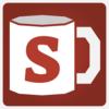SupMug's avatar