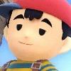 SupNinten's avatar