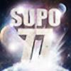 Supo77Art-Dsn's avatar