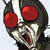 suppa-rider's avatar