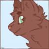 suppdogg's avatar