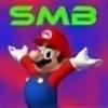 SupperbBros's avatar