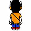 supperdd's avatar