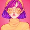 supperjungnoi's avatar
