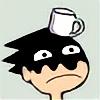 SuppieChan's avatar